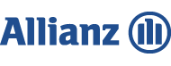 https://www.allianz.hr/#AO
